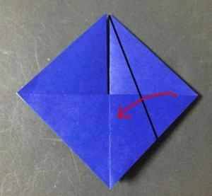 hako1.origami.6-1