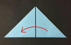 hako2.origami.1-1