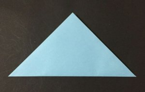 hako2.origami.1