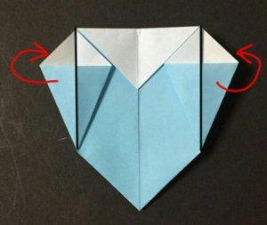hako2.origami.12-1