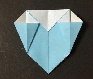hako2.origami.12