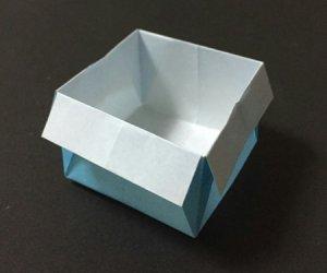 hako2.origami.19