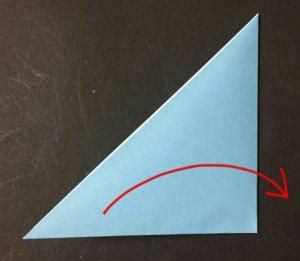 hako2.origami.2