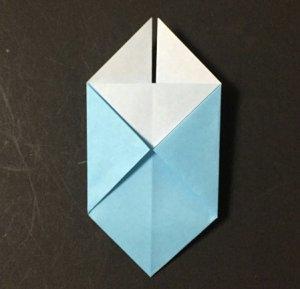 hako2.origami.7