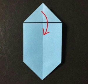 hako2.origami.8-1