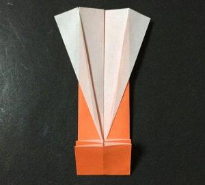 hane.origami.10