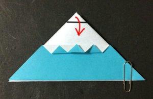 huzisan1.origami.15