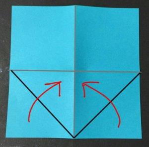 huzisan1.origami.3