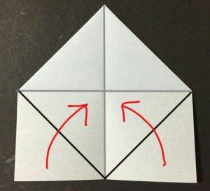 huzisan1.origami.5