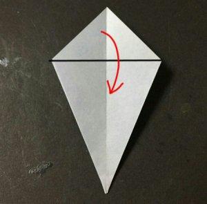 huzisan2.origami.13