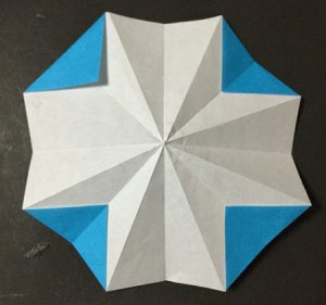 huzisan2.origami.15