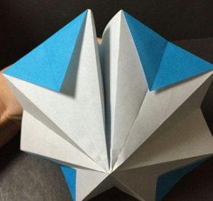 huzisan2.origami.16