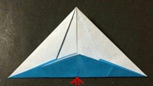 huzisan2.origami.24-1