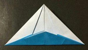 huzisan2.origami.24