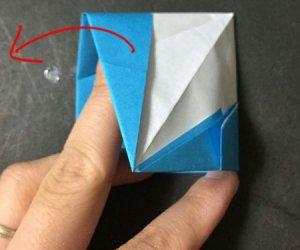 huzisan2.origami.26