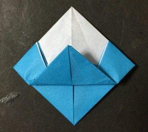 huzisan2.origami.28