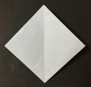 huzisan2.origami.5