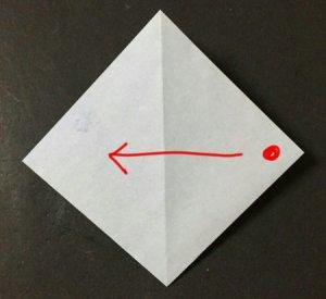 huzisan2.origami.8