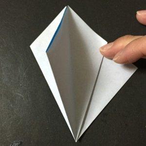 huzisan2.origami.9