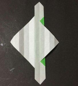 kadomatu.origami.12