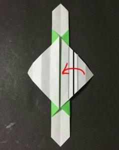 kadomatu.origami.13