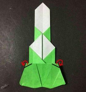 kadomatu.origami.20