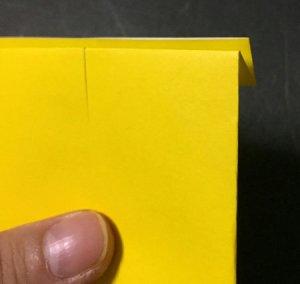 kadomatu.origami.27