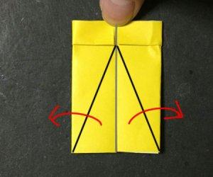 kadomatu.origami.29