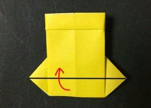 kadomatu.origami.31