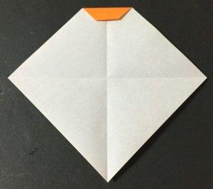 kagamimoti.origami.4