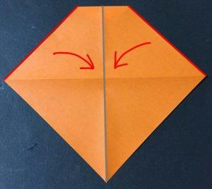 kagamimoti.origami.5