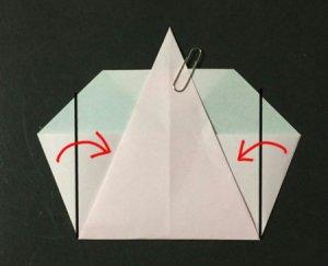 ohi1.origami.8