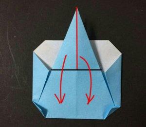 ohi2.origami.2