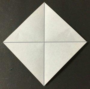 saru2.origami.1-1