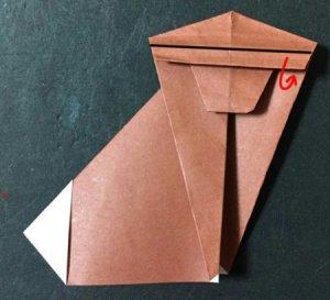 saru2.origami.11