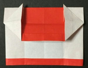 sisimai.origami.14-0