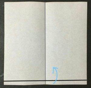 sisimai.origami.2-1