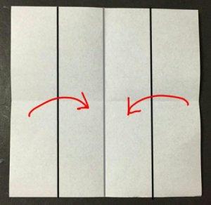 sisimai.origami.20-2