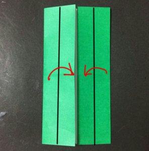sisimai.origami.21