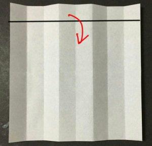 sisimai.origami.23