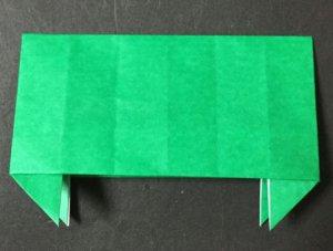sisimai.origami.30