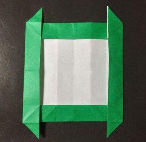 sisimai.origami28-1
