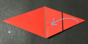 tai1.origami.10