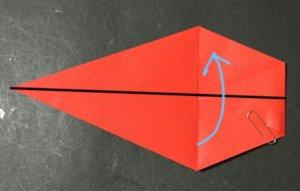 tai1.origami.11