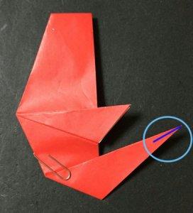 tai1.origami.15-1