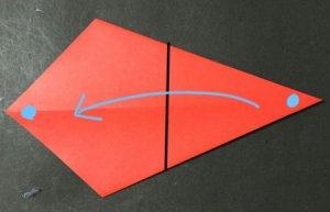 tai1.origami.4