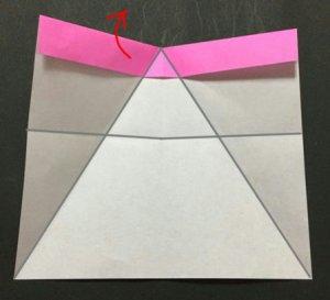 ohinasama.origami1.5
