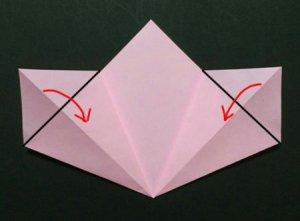 sakura.origami.7