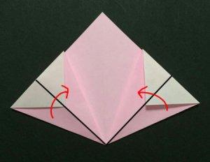 sakura.origami.8