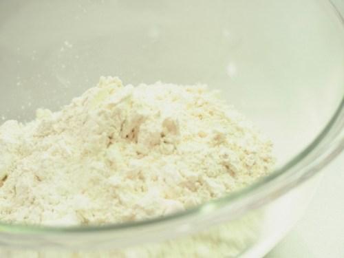 離乳食 蒸しパン 冷凍